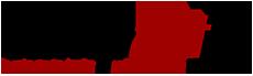 campact logo