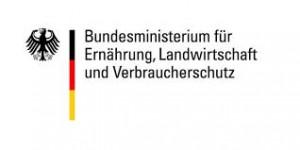 BMELV logo