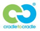 Cradle to Cradle - logo