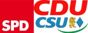 SPD_CDU_CSU