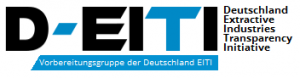 D-EITI-logo