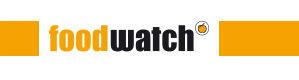 foodwatch logo