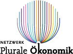 logo_website_new