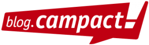 blog_campact_logo_340x105