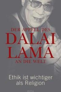 Dalai-Lama-Ethik-wichtiger-als-Religion - Titel
