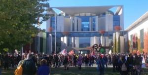 Anti-TTIP-Demo 11 - Foto © Gerhard Hofmann, Agentur Zukunft_20151010_131223