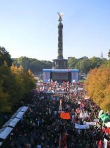 Anti-TTIP-Demo 13 - Foto © Gerhard Hofmann, Agentur Zukunft_20151010_131223