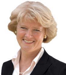 Monika Grütters - Foto © bundesregierung.de