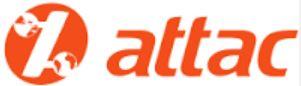 Attac Logo - © attac
