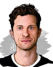 Justus von Daniels - Bild © correectiv.org