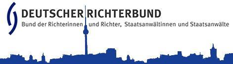 Richterbund logo