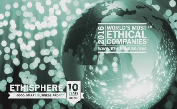 Etisphere logo groß