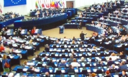 Europaparlament 20150610_233905
