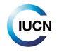 IUCN - logo