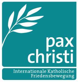 pax christi - Logo