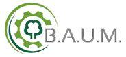 B.A.U.M. - logoJPG