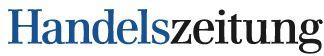 Schweizer Handelszeitung - Logo