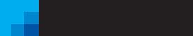 PRI logo