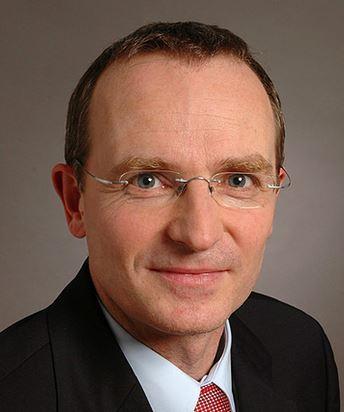 Alexander Bassen - Foto © nachhaltigkeitsrat.de