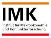 IMK logo