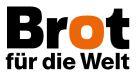 Brot für die Welt - Logo