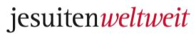 jesuitenweltweit logo