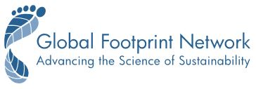 Global Footprint Network - Logo