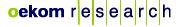 oekom research Logo