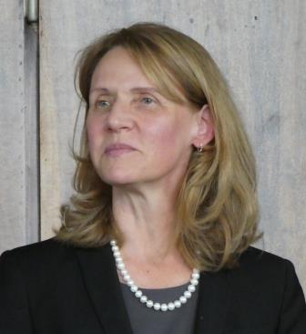 Lucia Reisch - Foto © Gerhard Hofmann, Agentur Zukunft für FGEÖR